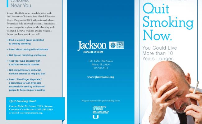Jackson-SmokingCessation-Brochure_Page_1