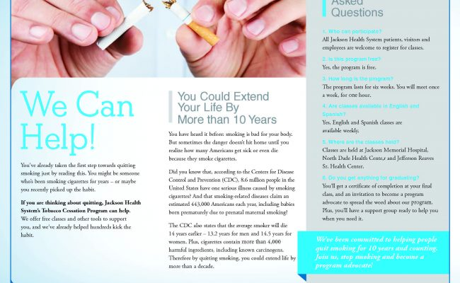 Jackson-SmokingCessation-Brochure_Page_2