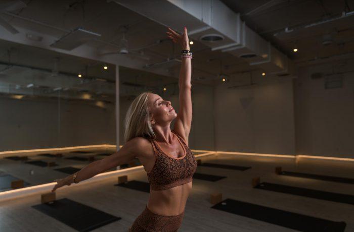 SOL Yoga Fort Lauderdale