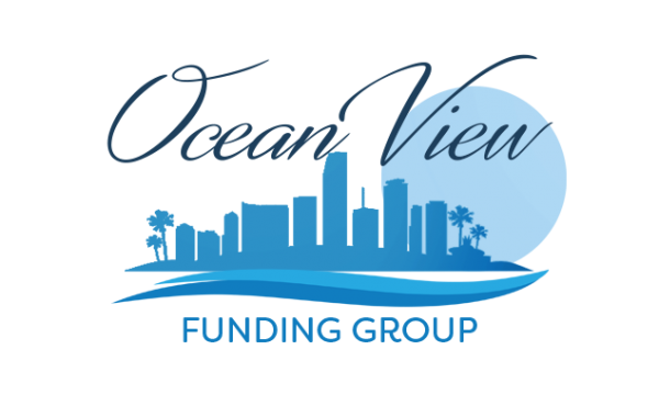 Ocean View Funding Group Expands