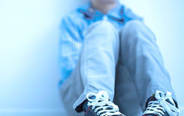 Tikun Research: Cannabis for Autism